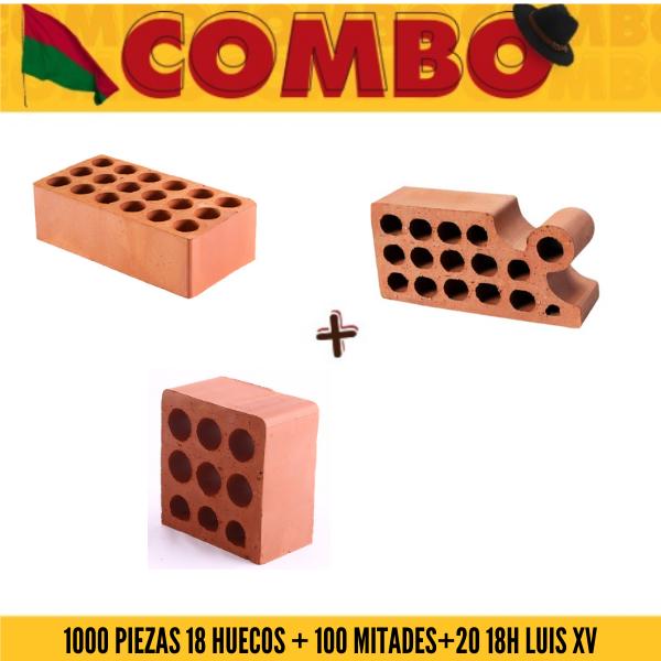Copia de Copia de COMBOS 6HER_18H OCTUBR WEB (15)